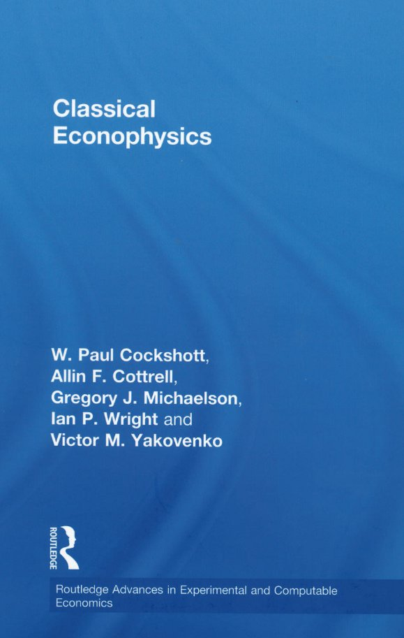 essays in computing science