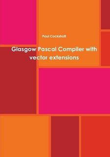 glasgow pascal kompilators